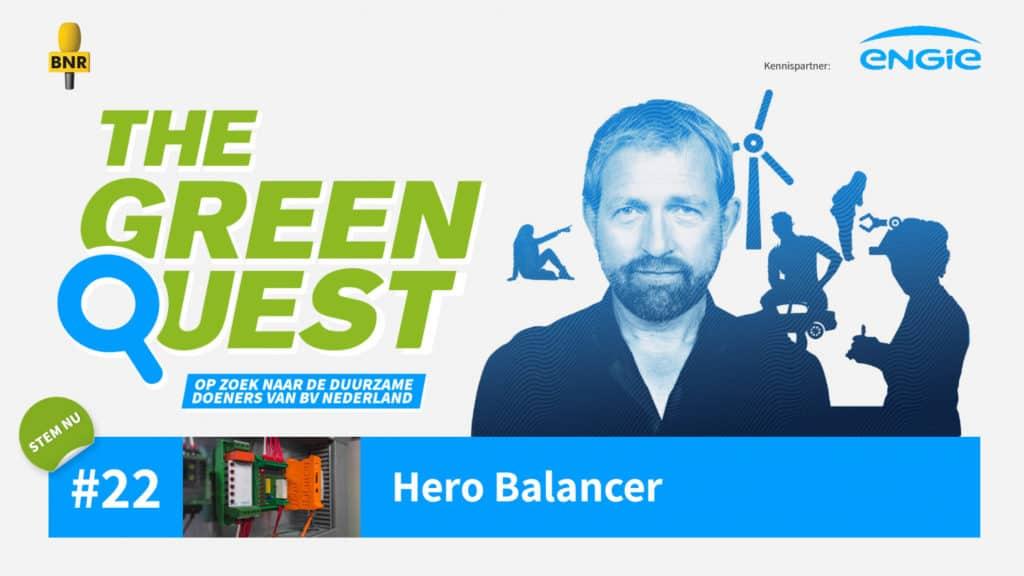 Hero-Balancer_Green_Quest_Award