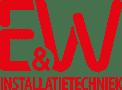 EW-installatietechniek-logo