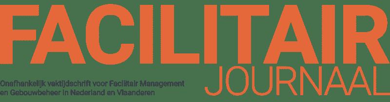 Facilitair-Journaal-logo