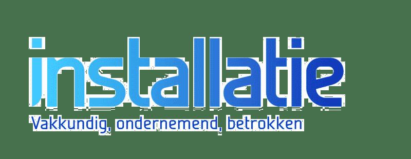 Installatie.nl-logo