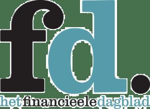 financieel dagblad-logo