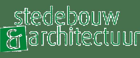 stedebouw-architectuur-logo-2