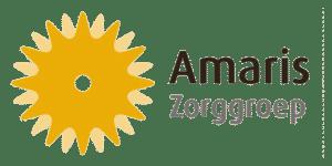 AmarisZorggroep_Logo