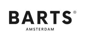 BartsAmsterdam_Logo