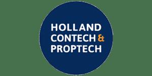 ContechProptech_Logo