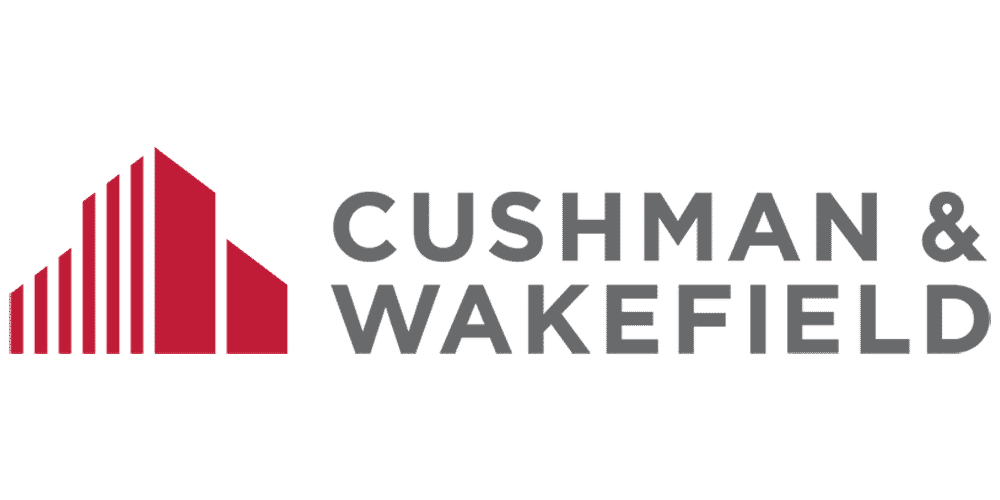 CushmanAndWakefield_Logo