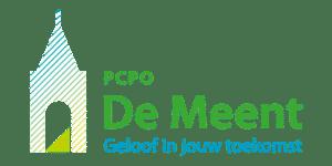 DeMeent_Logo