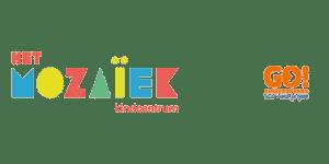HetMozaiekKindercentrum_Logo