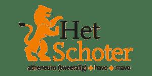 HetSchoter_Logo