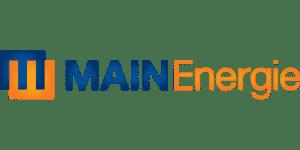 MainEnergy_Logo