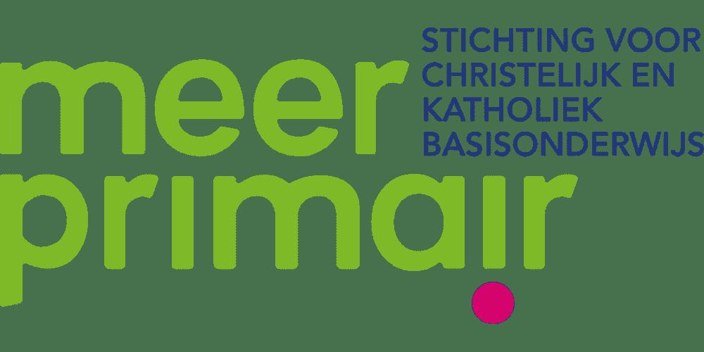MeerPrimair_Logo