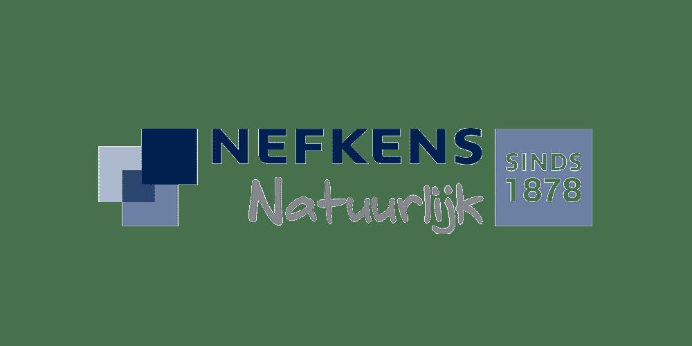 Nefkens_logo