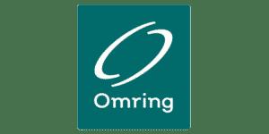 Omring_Logo