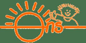 OnsSchool_Logo