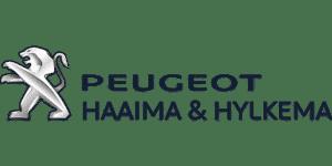 PeugeotHaaimaEnHylkema_Logo