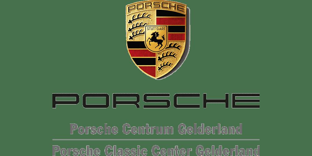 PorscheCentrumGelderland_Logo