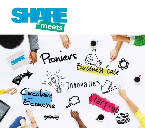 Share-Meets-smart