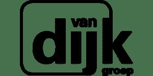 VanDijkGroep_Logo