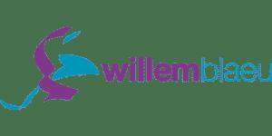 WillemBlaeu_Logo