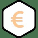 euro-transparant