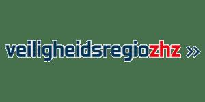 veiligheidsregio-zuid-holland-zuid-logo