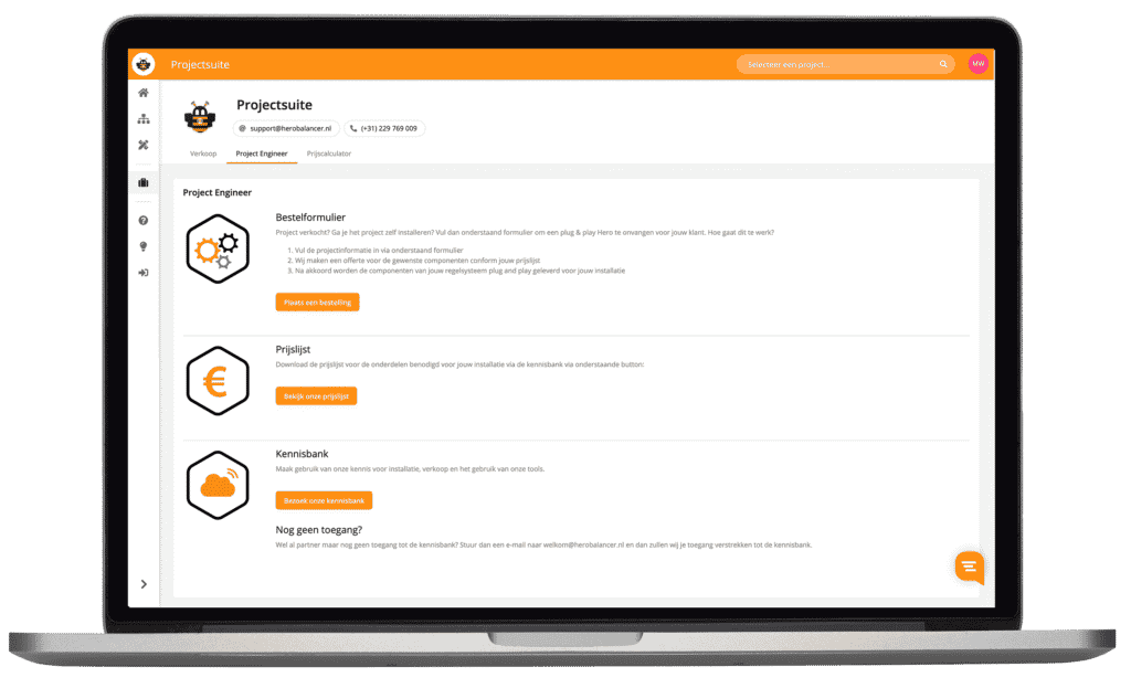 LaptopMockup-SalesSuite