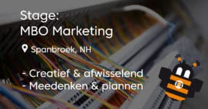 stage mbo marketing