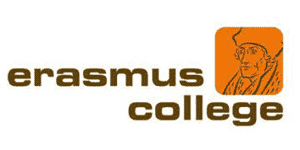 ErasmusCollege-Logo