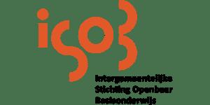 ISOB-logo