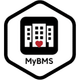 MyBMSApp